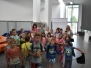 Agóra látogatás - Bocskai István Általános Iskola Debrecen