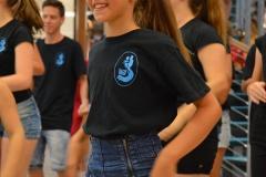 Flashmob 2017.08.12_42