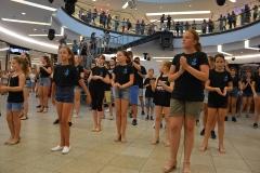 Flashmob 2017.08.12_45