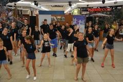 Flashmob 2017.08.12_48