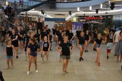 Flashmob 2017.08.12_49
