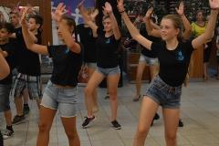 Flashmob 2017.08.12_50