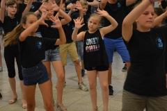 Flashmob 2017.08.12_51