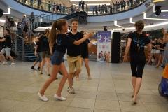 Flashmob 2017.08.12_54