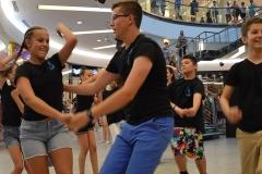 Flashmob 2017.08.12_55