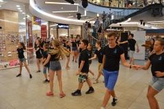 Flashmob 2017.08.12_56