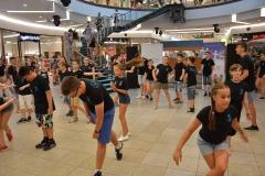 Flashmob 2017.08.12_57