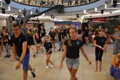Flashmob 2017.08.12_58