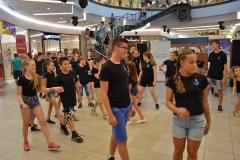 Flashmob 2017.08.12_59