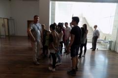 Múzeumpedagógiai foglalkozás_2015.05.19_15