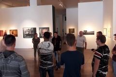 Múzeumpedagógiai foglalkozás 2017.05.23_15