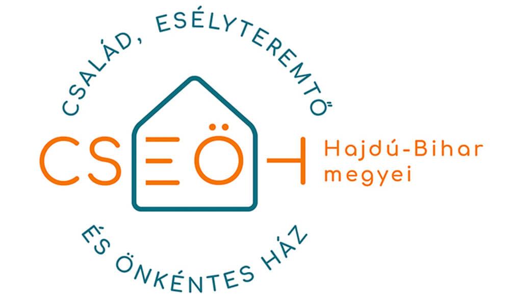 11cseoh_logo_Hajdu