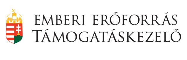 EMET-768x154