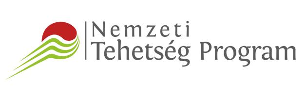 EMET-768x157